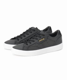 Spick & Span/【adidas】SLEEK W/502287058