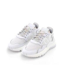adidas/【adidas Originals】NITEJOGGER/502287167