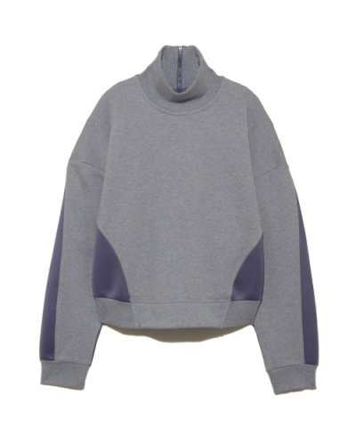 【adidas by Stella McCartney】YG スウェットプルオー