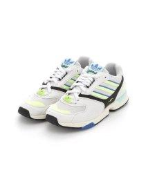 adidas/【adidas Originals】ZX 4000/502287174