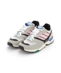 adidas/【adidas Originals】ZX 4000/502287175