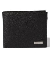 Calvin Klein/Calvin Klein YEN BILLFOLD WITH COIN CASE/501990498