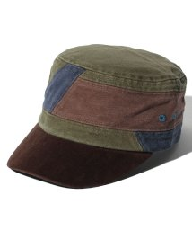 grace/TONE WORK CAP/502266416