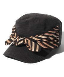 grace/KNOT WORK CAP/502266417