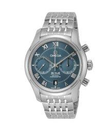 OMEGA/腕時計 オメガ 431.10.42.51.03.001/502267804