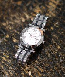 Tiffany & Co./腕時計 ティファニー Z1000.70.12A21A00A/502267805