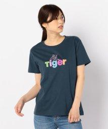 FREDYMAC/TigerインクジェットTシャツ/502269619