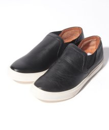 INTER-CHAUSSURES IMPORT/【ABOVE AND BEYOND】サイドゴアスリッポンスニーカー/502277966