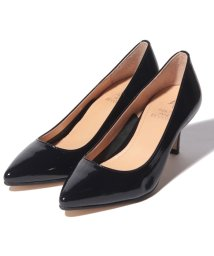 INTER-CHAUSSURES IMPORT/【ABOVE AND BEYOND】ポインテッドトウパンプス/502277981