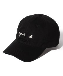 agnes b. HOMME/GT47 CASQUETTE キャップ/502278262