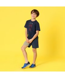 Columbia/【KIDS】チュファンクトゥハイクユースショートスリーブTシャツ/502284364