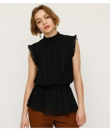 SLY/LACE STAND TOPS/502287786