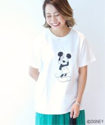 JOINT WORKS/ミッキー90th Tシャツ◆/502288909