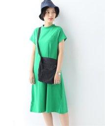 JOURNAL STANDARD/【WRAY】a Louisa Dress:ワンピース/502289500