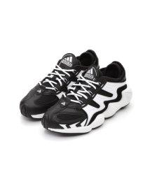 adidas/【adidas Originals】FYW S-97/502289541