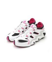adidas/【adidas Originals】FYW S-97/502289543