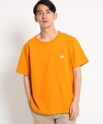 THE SHOP TK/タフTシャツ/502289607