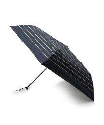grove/晴雨兼用超軽量120gミニ傘/502290094