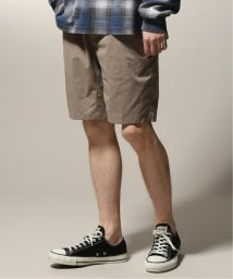 JOURNAL STANDARD relume Men's/HOUDINI / フーディニ MENS CRUX SHORTS/502290455