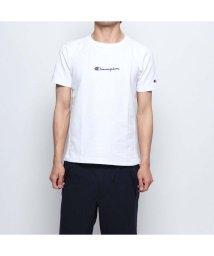 Champion/チャンピオン Champion メンズ 半袖Tシャツ RW T-SHIRT C3-M304/502291025