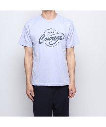 IGNIO/イグニオ IGNIO  メンズ 半袖Tシャツ グラフィックTシャツ(半袖) MレトロPTアソートTSS/502291193