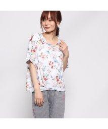 IGNIO/イグニオ IGNIO レディース 半袖Tシャツ IG-9C21739TS/502291199
