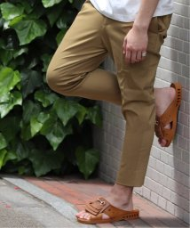 JOURNAL STANDARD relume Men's/WONDER SHAPE / ワンダーシェイプ  接触冷感 TROUSERS/502291712