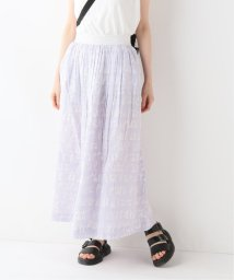 JOURNAL STANDARD relume/【MII/ミー】LETE print SK:スカート/502291731