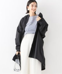 IENA/THE NORTH FACE TAGUAN ポンチョコート/502291869