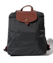 Longchamp/Le Pliage Sac a Dos/501198138