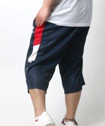 MARUKAWA/【FILA】 大きいサイズ メンズ フィラ 吸汗速乾 ドライ ショートパンツ ハーフパンツ ブランド/502035802