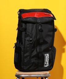 MICHAEL LINNELL/ MICHAEL LINNELL(マイケルリンネル)Big Backpack ML-008/502039055
