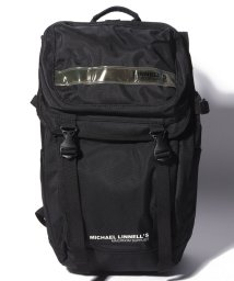 MICHAEL LINNELL/ MICHAEL LINNELL(マイケルリンネル)Double Decker ML-018/502039056