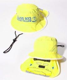 VacaSta Swimwear(Kids)/新幹線ワンポイントロゴマリンハット/502249919