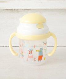 Afternoon Tea LIVING/ストローマグカップ(ベビー用)/KATE PUGSLEY/502276212