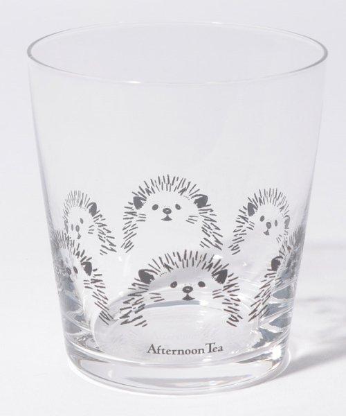 Afternoon Tea LIVING(アフタヌーンティー・リビング)/アニマル柄タンブラー/GA3719202474