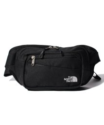 THE NORTH FACE/【THE NORTH FACE】BOZER HIP PACK II ボディバッグ/502281173