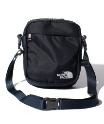THE NORTH FACE/【THE NORTH FACE】CONVERTIBLE S BAG ショルダーバッグ/502281174