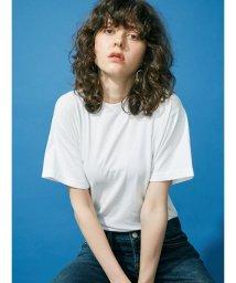 COTORICA./LA APPAREL Tシャツ/502292467