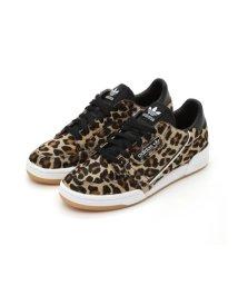 adidas/【adidas Originals】CONTINENTAL 80/502292819