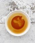 Afternoon Tea LIVING/ネコ柄醤油皿/502267667