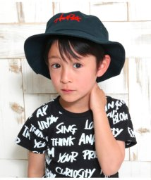 ANAP KIDS/手描きロゴバケット/502292958