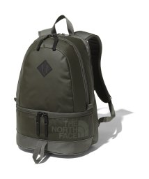THE NORTH FACE/ノースフェイス/BC DAY PACK/502293709