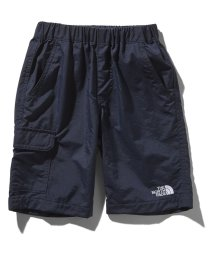 THE NORTH FACE/ノースフェイス/キッズ/CLASS V SHORT / クラスファイブショート/502293725