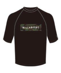 BILLABONG/ビラボン/メンズ/ラッシュガ-ド/502293864