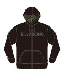 BILLABONG/ビラボン/メンズ/ラッシュガ-ド/502293866