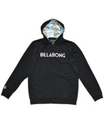 BILLABONG/ビラボン/メンズ/ラッシュガ-ド/502293867