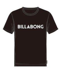 BILLABONG/ビラボン/メンズ/ラッシュガ-ド/502293868