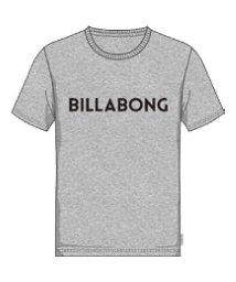 BILLABONG/ビラボン/メンズ/ラッシュガ-ド/502293869