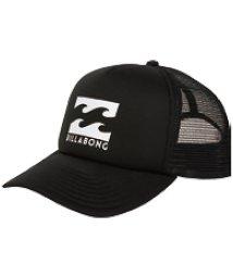BILLABONG/ビラボン/メンズ/キャップ/502293871